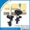 China LR051497 LR056269 Strut for RangeRover Evoque with Magnetic Damping 2012 2013 2014 2015 2016 LR063741 wholesale