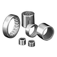 China High Rigid Sealed Needle Roller Bearings Automobile Components K , KZK , KN Cage wholesale