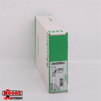 China TSXDEY16D2  Schneider  The Dispersed Quantity Input Module wholesale