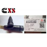 Buy cheap Fuel Injector 3975929 Cummins Engine Parts For Cummins 6LT Diesel Engine product