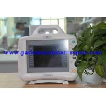 China Original GE DASH 2000 Patient Monitor Repair And Parts / Medical Equipment Parts wholesale