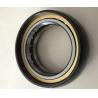 Buy cheap china angular contact ball bearing manufacturers from wholesalers