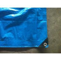 Buy cheap long-lasting pe tarpaulin material for all purpose outdoor cover from wholesalers