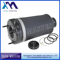 China Front Air Suspension For Mercedesbenz W164 Air Bellows 1643206013 1643205813 1643206113 wholesale