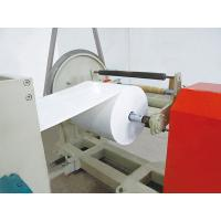 China Multi Layer Plastic Sheet Making Machine / Roofing Plastic Film Extruder wholesale