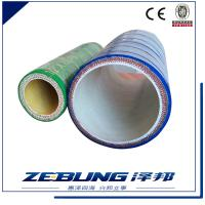 China acid-resistance hose/chemical hose on sale