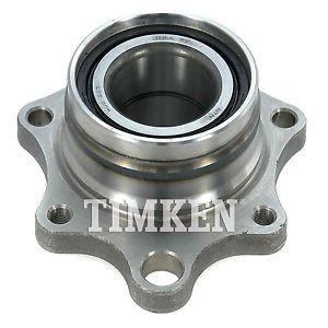 China Wheel Bearing Assembly TIMKEN BM500014 fits 03-11 Honda Element         bearing assemblyhonda vehicles wholesale