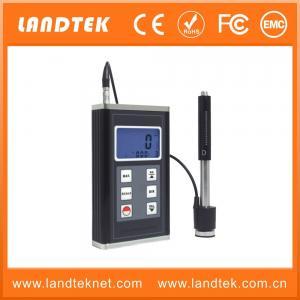 China Leeb Hardness Tester HM-6580 wholesale