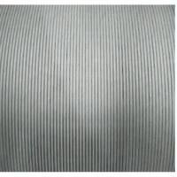 China Generator Enameled Copper Winding Wire Paper Covered High Efficiency wholesale