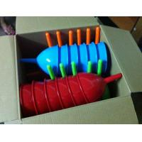 China Multi-size Functional Plastic Funnel wholesale