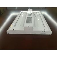 China Aluminum Housing Industrial LED High Bay 2foot 80 Watts For Warehouse wholesale