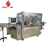 China Hot Glue Labeler Labeling Machine For PET Bottle wholesale