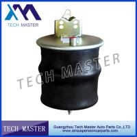 China With Piston Truck Air Springs Semi Truck Air Bag Suspension VOLVO 1076416 Available wholesale