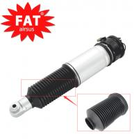 China Dust Cover Protector 7er E65 E66 L BMW Air Suspension Rear Air Strut Bilstein Shock Absorber Parts wholesale