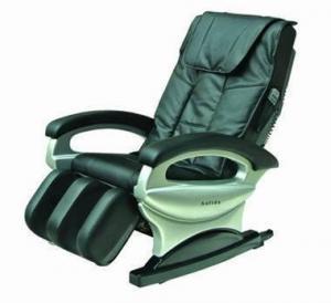 China Leisure Massage Chair (DLK-H003) wholesale