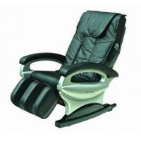 Buy cheap Leisure Massage Chair (DLK-H003) from wholesalers