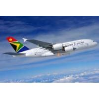 China Shanghai to Namibia air cargo A1Chinafreight air shipping to Windhoek, Namibia wholesale