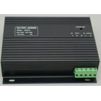 China 10A DC Generator Battery Charger Durable Diesel Powered Battery Charger wholesale