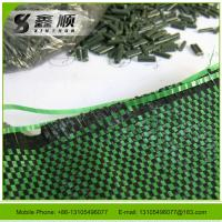 weed barrier ground cover weed mat landscape mat silt fence fabric (63).jpg