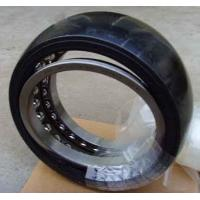 China Gb40779so1 Durable Double Row Angular Contact Bearing For Cement Truck Mixer wholesale