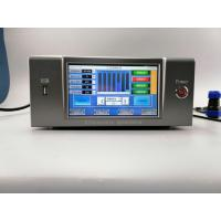China Electronic Box Ultrasound Generator Supply With RS485 Communications wholesale
