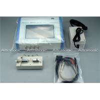 China Altrasonic Portable Impedance Analyzer Used In Piezoelectric And Ultrasound wholesale