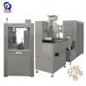 Buy cheap Hard Gelatin Liquid Filling Capsule Machine from wholesalers