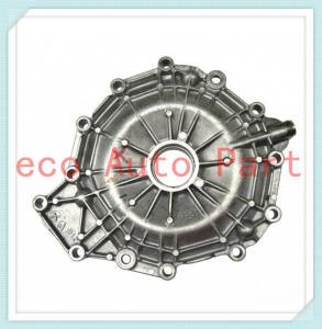 China Auto CVT Transmission 01J Front Cover for 01J Tiptronic CVT Fit for AUDI VW wholesale