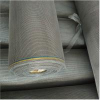 China Keep flame retardant glass fiber screens on sale