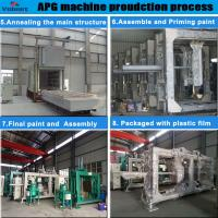 Quality mold for casting ,resin mold,molding making,injection mold,die casting mold for sale