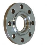 China Threaded Forged Carbon Steel Flanges Diameter 200-1000mm wholesale