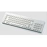 China ATM/Kiosk Metal Keyboard ZT599 series for gas station/parking wholesale