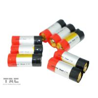 China E-cig Big Battery 4.2V LIR13300 For Disposable E-cigarette wholesale