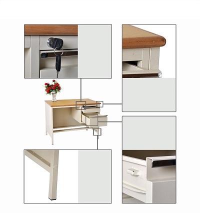 desk filing cabinet supplier