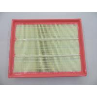 China Easy Installation Durable Vehicle Air Filters For Chevrolet New Sail OEM 9041833 wholesale