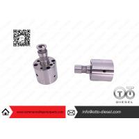 China C7 / C9 254-4339 injector engine oil pressure valve plug with coating for diesel engine wholesale