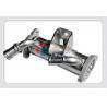 China LR003830 Aftermarket Egr Cooler , LAND ROVER Sport 3.6TD Exhaust Gas Cooler wholesale