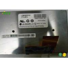 China Custom Dot Matrix LG LCD Panel 5.0 Inch LB050WQ2-TD03 With Parallel RGB wholesale