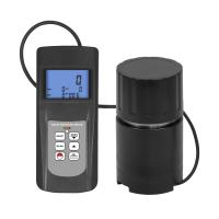 Quality Grain Moisture Meter (Cup Type) MC-7828G for sale