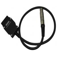 China 16pin OBD2 Diagnostic Cable for BMW GT1, Custom Car Diagnostic Cables wholesale
