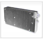 China High Pressure Single Cavity Aluminium Die Castings Alloy of Motor Part HASCO Standard wholesale