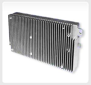 China Multi - Cavity Zinc Alloy / Aluminium Die Castings Alloy of Motor Part DME & JIS Standard wholesale