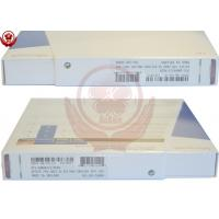 China Original Microsoft Office 2013 Professional Retail Box With Genuine COA Key Sticker wholesale