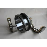 China non standard bearing manufacturers thin wall bearing manufacturers 02BCPN240mmGREX wholesale