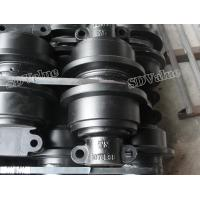China Track Roller For SUMITOMO LS78RM Crawler Crane wholesale