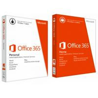 China Multi Language Activate Microsoft Office 365 Product Key 32 / 64 Bit wholesale