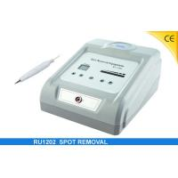 Buy cheap Clean Pores Wrinkle Removal Machine from wholesalers