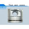 China 8971836670 Piston ISUZU Engine Parts For NKR 4HF1 Professional Perfomance wholesale