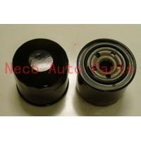 China 41712 - FILTER AUTO TRANSMISSION  FILTER FIT FOR MITSUBISHI F4A41 wholesale
