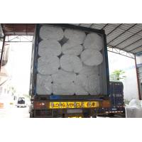 China 600gsm Solid Glue Roof Air Filter Profession For Paint Spray Booth Filtering OEM wholesale